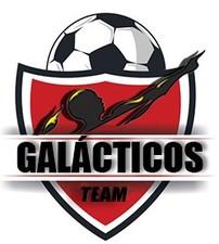 Galácticos Team