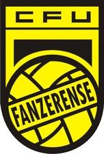 CFU Fanzerense