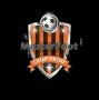 FC Nações