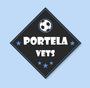 Portela Vets