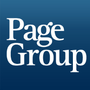 Page Group (Bilbao)