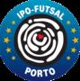 IPO - Futsal