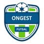 Ongest Futsal