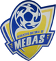RC Medas