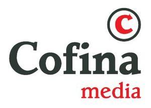 Cofina Media