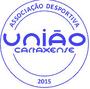 União Cartaxense
