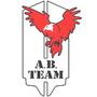 AB Team FMR