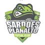 Sardões do Planalto FC
