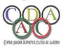 C.A.D.C.A. Futsal
