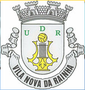 UDR Vila Nova da Rainha