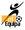 Futebol Total