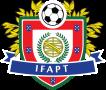 I.F.A.P.T.