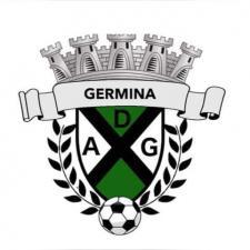 AD Germina