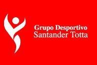 Clube Santander