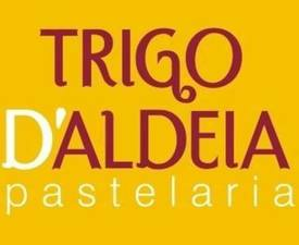 Trigo D'Aldeia