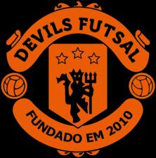 Devils Futsal