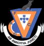 FC Os Amigos Campanhã