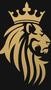 Lion King F.C.