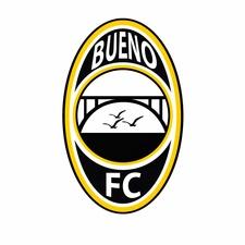 Bueno FC/EA
