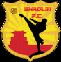 Shaolin Soccer FC