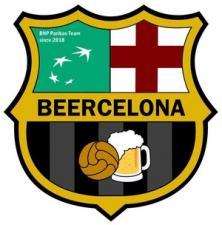 Beercelona