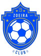 Team Zoeira
