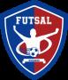 Futsal@Sábado