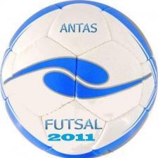 Antas Futsal
