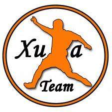 Xuxa Team