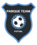 Parque Team Futsal