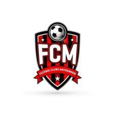 FC Matosinhos