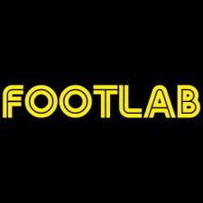 Footlab