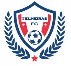 Telheiras FC