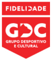 DNP Futebol Clube