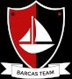 Barcas Team