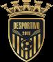 Desportivo 2018