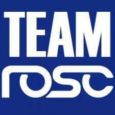 Team ROSC