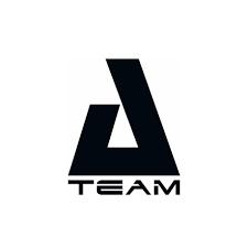 Aleixo Team