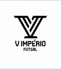 V Império FC