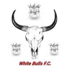 White Bulls FC