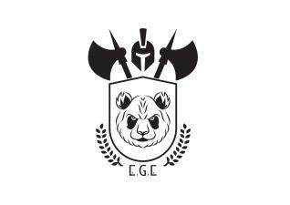 E.G.E.
