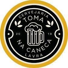Toma na Caneca