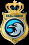 Real Lisbon FC