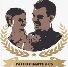 Pai do Duarte e Co.