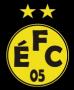 Énois 05 FC