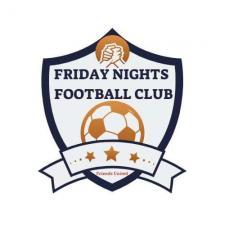 Friday Nights FC
