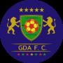 GDA FC