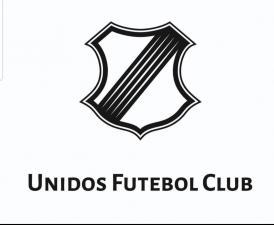 Unidos F.C.