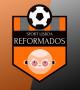 SL Reformados