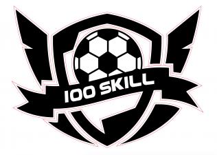 100Skill 2625